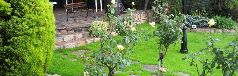 cropped-jardin-en-deo-gratias.jpg