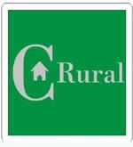 placa de categoría de casa rural comunidad de madrid.gif
