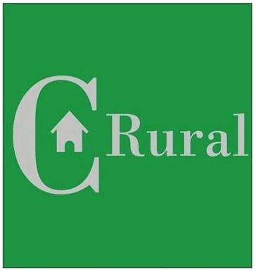Casa Rural Deo Gratias placa de categoría de casa rural comunidad de madrid